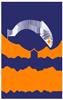 Trinidad Seafood Logo
