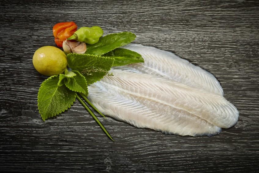 Swai Ocean Delight Seafood