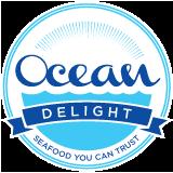 Ocean Delight Seafood